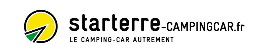 starterre-campingcar.fr