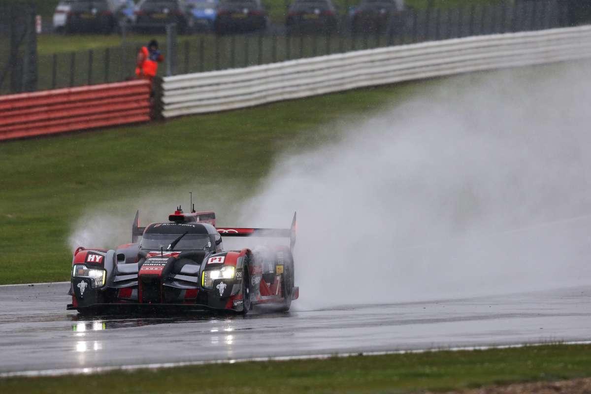 Audi-gagne-avant-d-etre-declassee.jpg