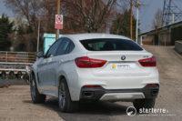 BMW-X6-xDrive30d-M-Sport-arriere-2