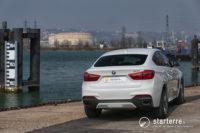 BMW-X6-xDrive30d-M-Sport-arriere-3