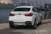 BMW-X6-xDrive30d-M-Sport-arriere-4