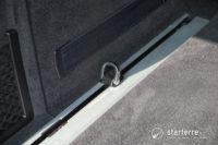 BMW-X6-xDrive30d-M-Sport-attache-coffre