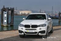 BMW-X6-xDrive30d-M-Sport-avant-2