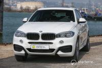 BMW-X6-xDrive30d-M-Sport-avant