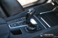 BMW-X6-xDrive30d-M-Sport-boite-auto