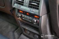 BMW-X6-xDrive30d-M-Sport-clim-arriere