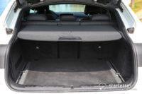 BMW-X6-xDrive30d-M-Sport-coffre