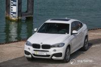 BMW-X6-xDrive30d-M-Sport-face