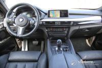 BMW-X6-xDrive30d-M-Sport-interieur