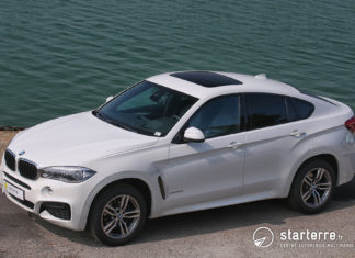 BMW-X6-xDrive30d-M-Sport-ligne-2