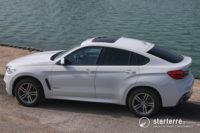 BMW-X6-xDrive30d-M-Sport-ligne