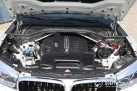 BMW-X6-xDrive30d-M-Sport-moteur