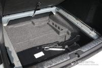 BMW-X6-xDrive30d-M-Sport-plancher-coffre
