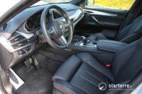 BMW-X6-xDrive30d-M-Sport-sieges-avant
