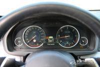 BMW-X6-xDrive30d-M-Sport-tableau-bord
