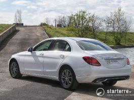 Mercedes-Classe-C-Exterieur-12