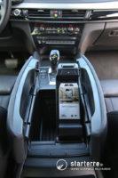 Photo-BMW-X6-xDrive30d-M-Sport