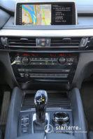 Photo-BMW-X6-xDrive30d-M-Sport-2