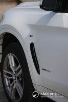Photo-BMW-X6-xDrive30d-M-Sport-3