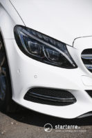 Photo-Mercedes-Classe-C-Exterieur-2