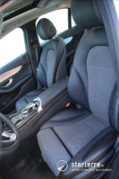 Photo-Mercedes-Classe-C-Interieur-1