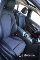Photo-Mercedes-Classe-C-Interieur-2