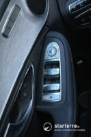 Photo-Mercedes-Classe-C-Interieur-3