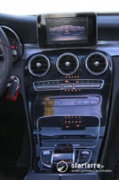 Photo-Mercedes-Classe-C-Interieur-4