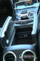 Photo-Mercedes-Classe-C-Interieur-5