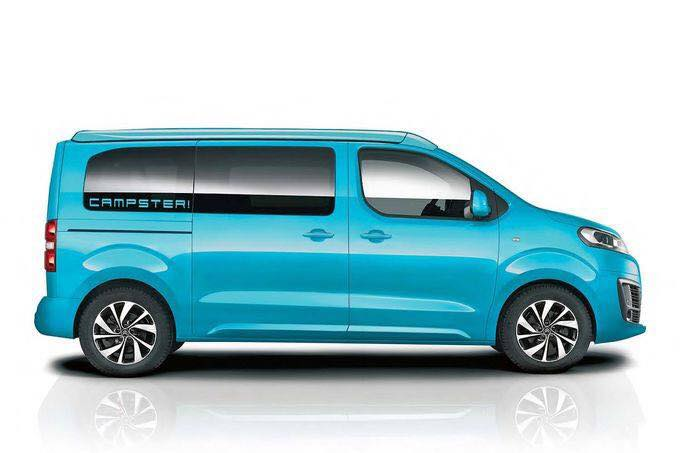 Possl-Campster-Citroen-Spacetourer