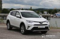 Toyota-RAV4-2016-Dynamic