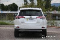 Toyota-RAV4-2016-Dynamic-Arriere
