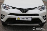 Toyota-RAV4-2016-Dynamic-Avant