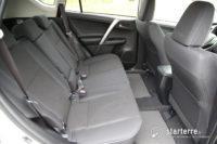 Toyota-RAV4-2016-Dynamic-BanquetteArriere