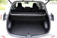 Toyota-RAV4-2016-Dynamic-Coffre
