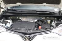 Toyota-RAV4-2016-Dynamic-Diesel-D4D