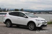 Toyota-RAV4-2016-Dynamic-Exterieur-2