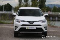 Toyota-RAV4-2016-Dynamic-FaceAvant