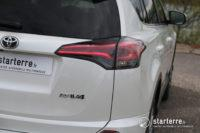 Toyota-RAV4-2016-Dynamic-FeuxArriere