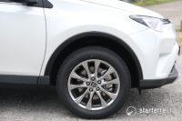 Toyota-RAV4-2016-Dynamic-Jantes18