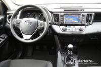 Toyota-RAV4-2016-Dynamic-PlanchedeDeBord