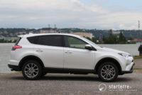 Toyota-RAV4-2016-Dynamic-Profil-2