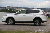Toyota-RAV4-2016-Dynamic-Profil