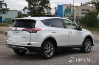 Toyota-RAV4-2016-Dynamic-VueArriere-2