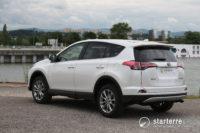 Toyota-RAV4-2016-Dynamic-VueArriere