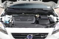 Volvo-V40-T2-Summum