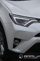 photo-Toyota-RAV4-2016-Dynamic-FeuxLED