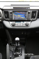 photo-Toyota-RAV4-2016-Dynamic-GPS