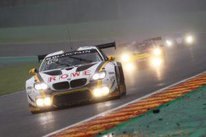 BMW - WEC