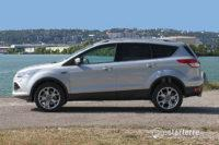 ford-kuga-titanium-powershift